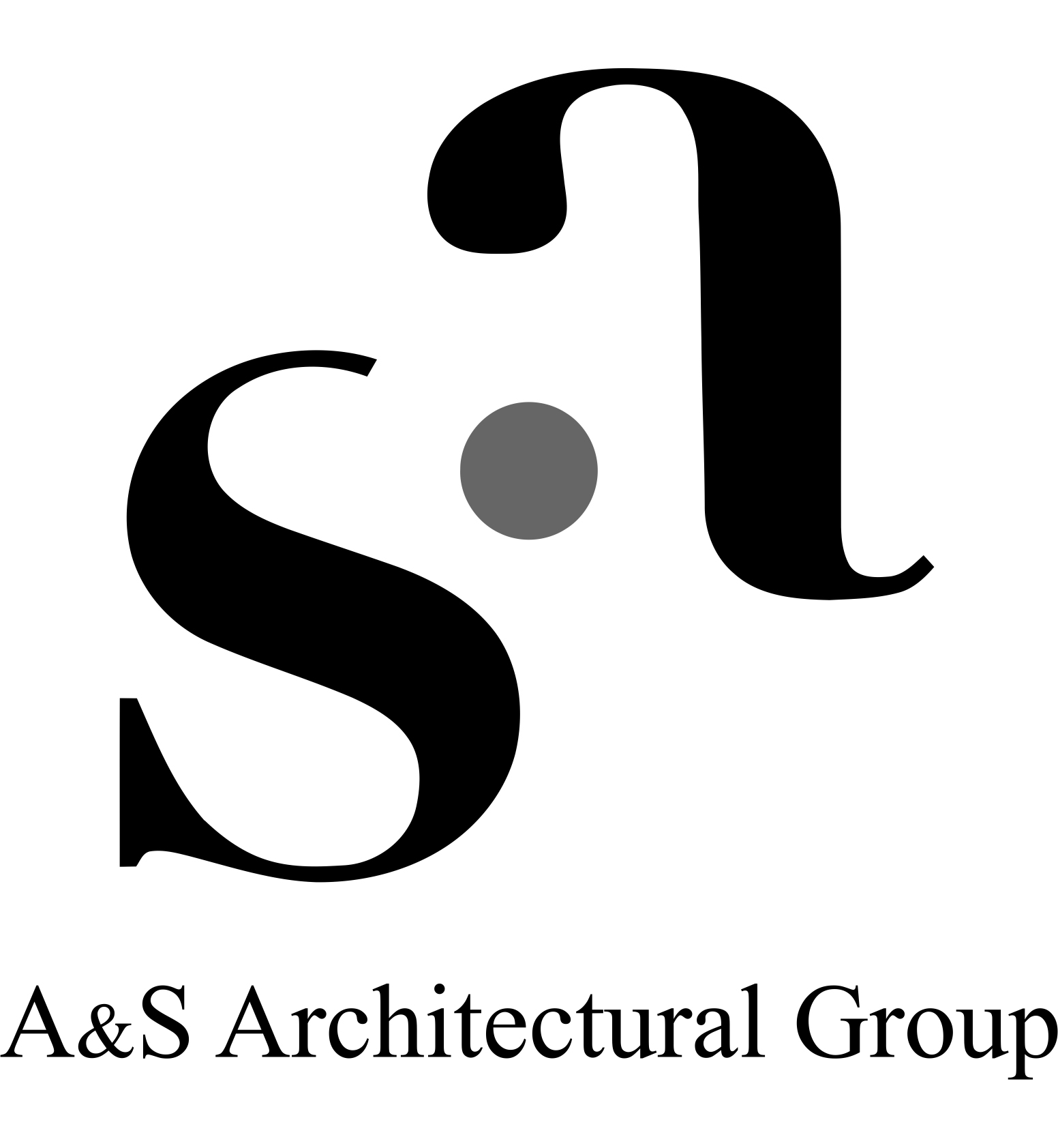 as architectural group